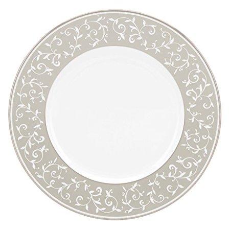 (Lenox Opal Innocence Dune Dinnerware Dinner Plate)