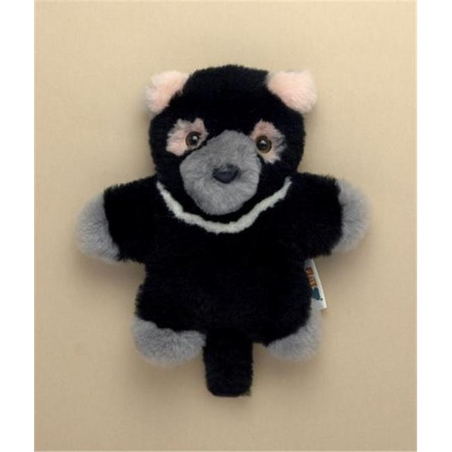 Flat Friends T120 Tasmanian Devil Soft Toy