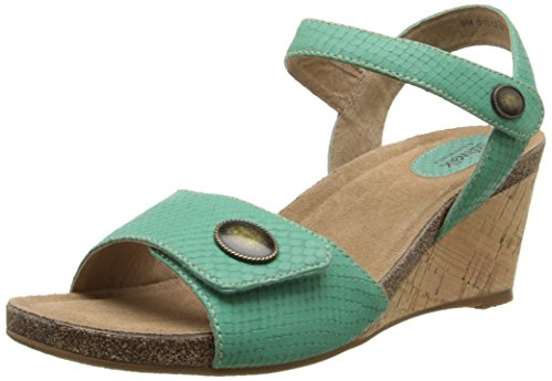 SoftWalk Jor Dan Sandals Womens Heels by SoftWalk