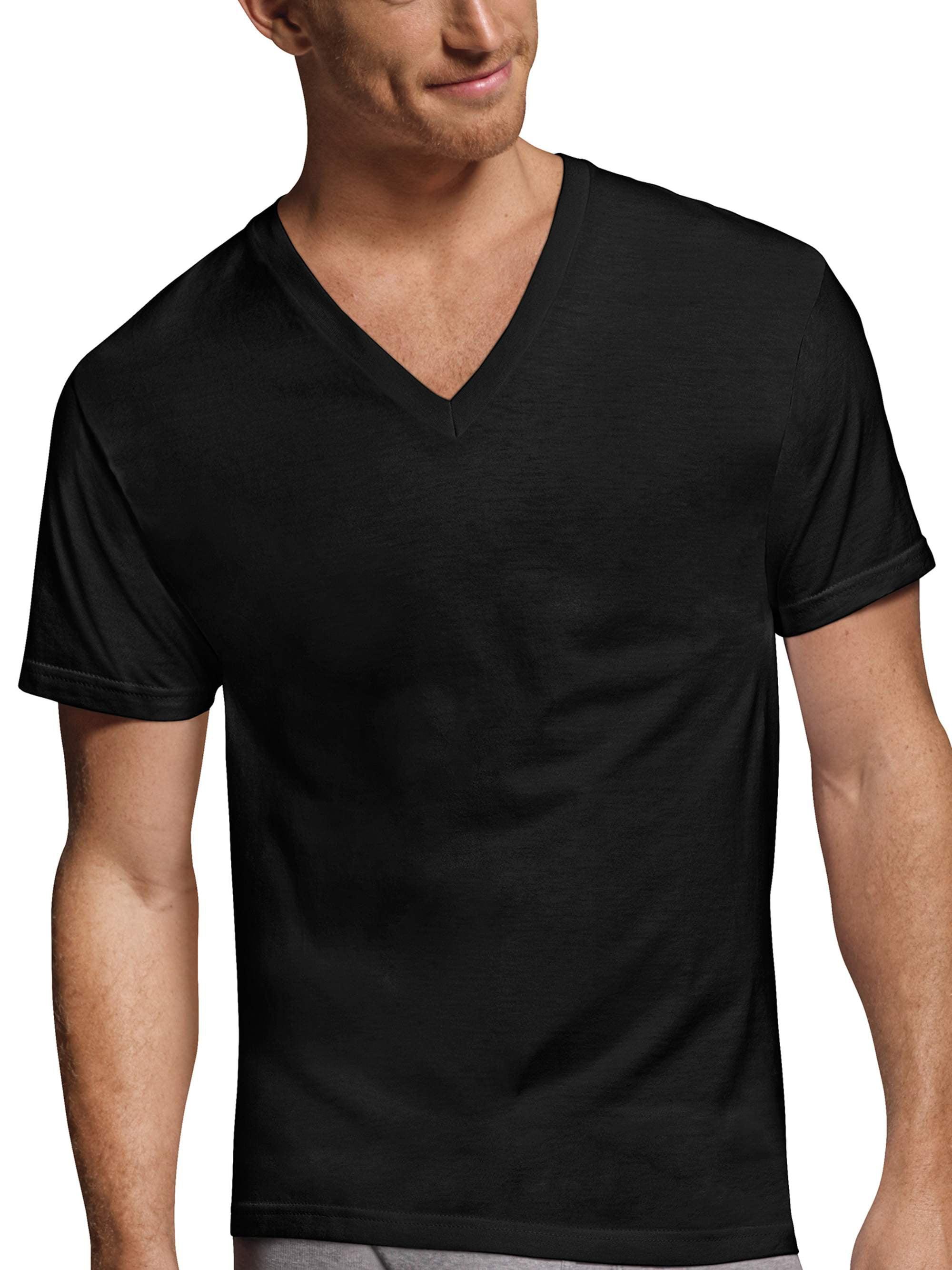 3b65b906 Hanes Comfortblend T Shirts Walmart