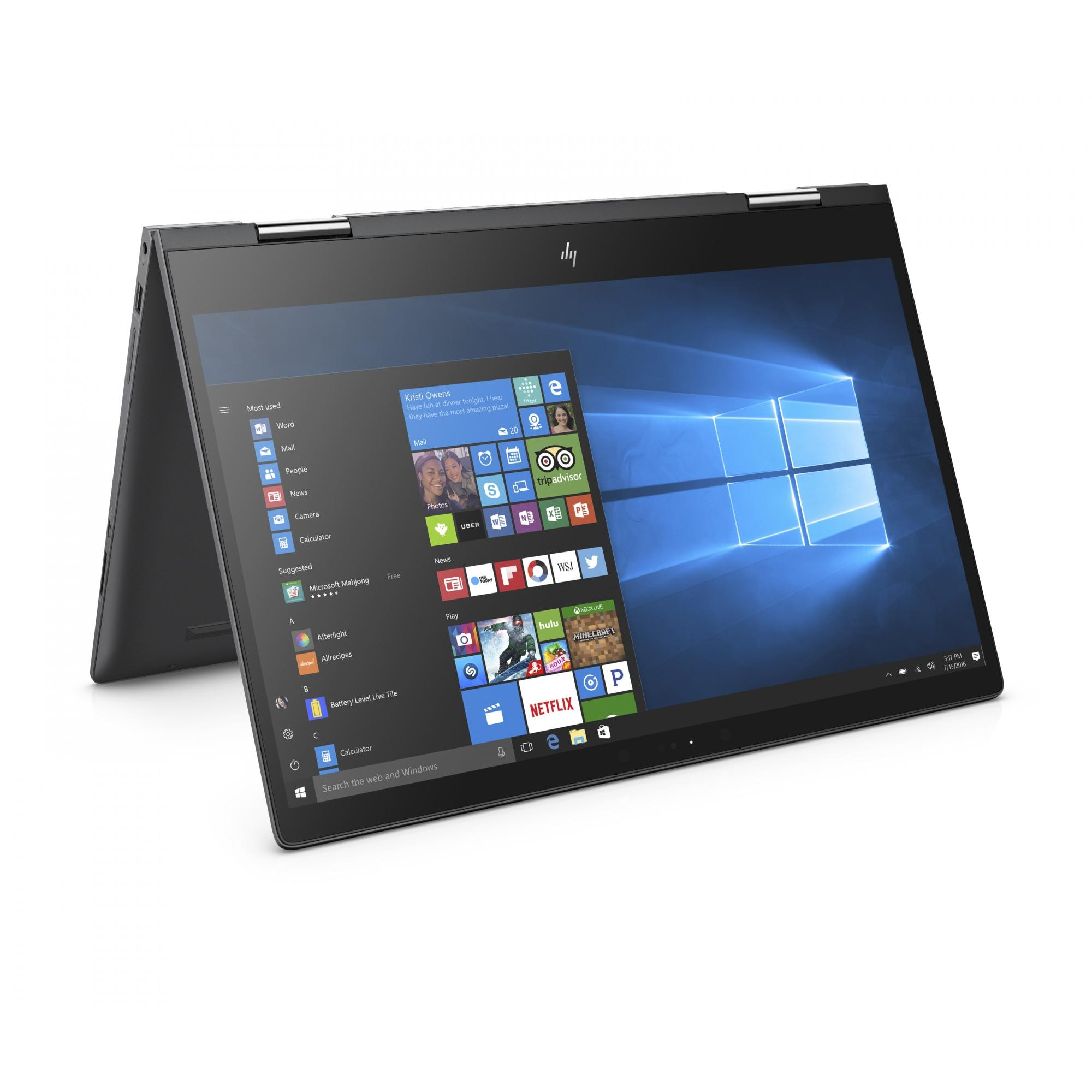 SONY VAIO VPCZ21ZDZ DRIVERS DOWNLOAD