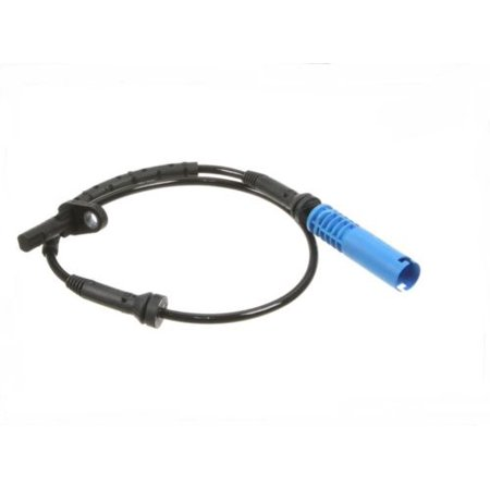 New ABS Wheel Sensor 34526771704 for BMW E53 X5 3.0i 4.4i 4.8is Front Left/Right Bmw Front Wheel Drive