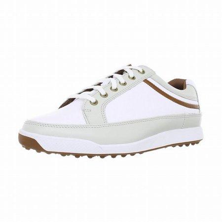 Sha Sha Golf Shoes