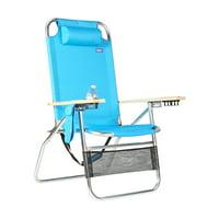 Copa Big Papa 4 Position Super High Beach Chair