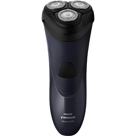 Philips Norelco Series 1100 Mens Electric Shaver - S1150/81