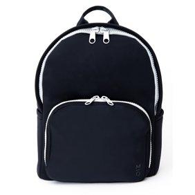 M Audio Mobile Laptop Studio Bag