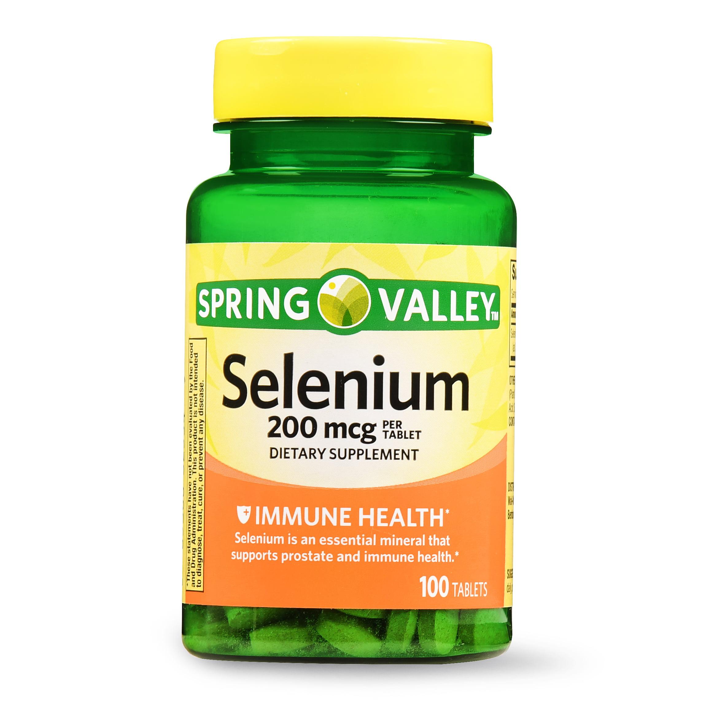 mejor suplemento de próstata con vitamina shopper