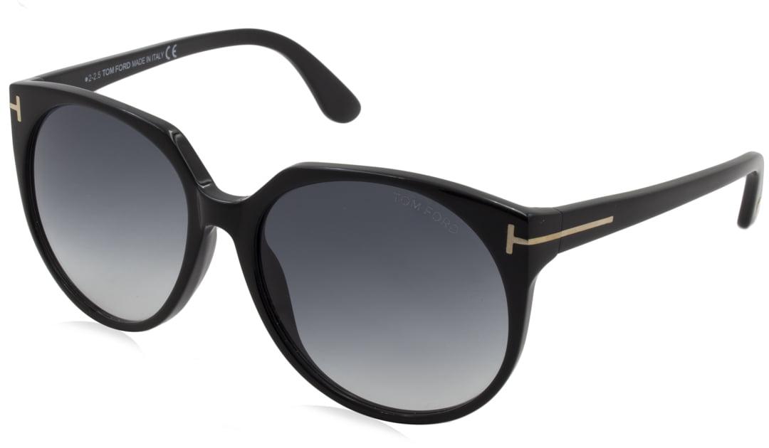4fb1afc4fb Tom ford tom ford agatha sunglasses color shiny black jpeg 450x450 Color 01b
