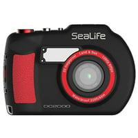 Sealife DC2000 20mp Underwater Camera (SL740)