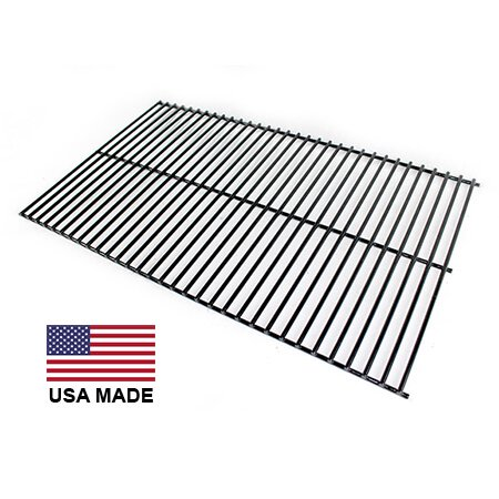 USA-Made Cooking Grid, Stainless Steel | 14