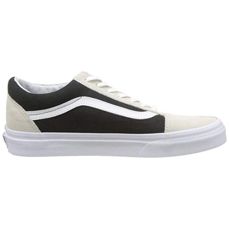 d5b09d3d83 VANS - Vans Old School Unisex Fashion Sneaker (6 B(M) US Women  4.5 D(M) US  Men) - Walmart.com