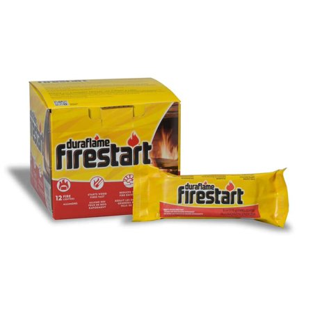 Duraflame Firestart Firelighters
