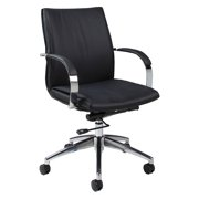 Impacterra Josephina Office Chair