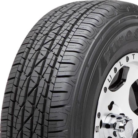 Firestone Tires Near Me >> Firestone Destination Le2 P235 75r16 100s Bw All Season Tire