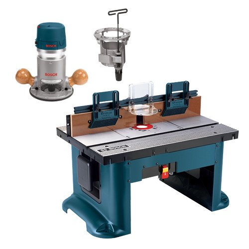 Bosch ra118evstb 225 hp fixed base electronic router router table bosch ra118evstb 225 hp fixed base electronic router router table set walmart keyboard keysfo Gallery