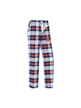 54066d29 Multicolor Mens Pajama Bottoms - Walmart.com