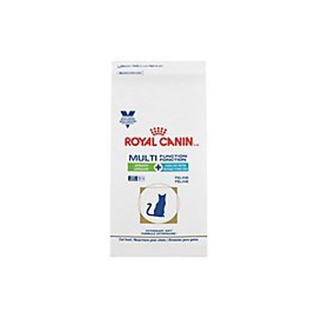 Royal Canin Cat Food Urinary And Hydrolyzed Protein