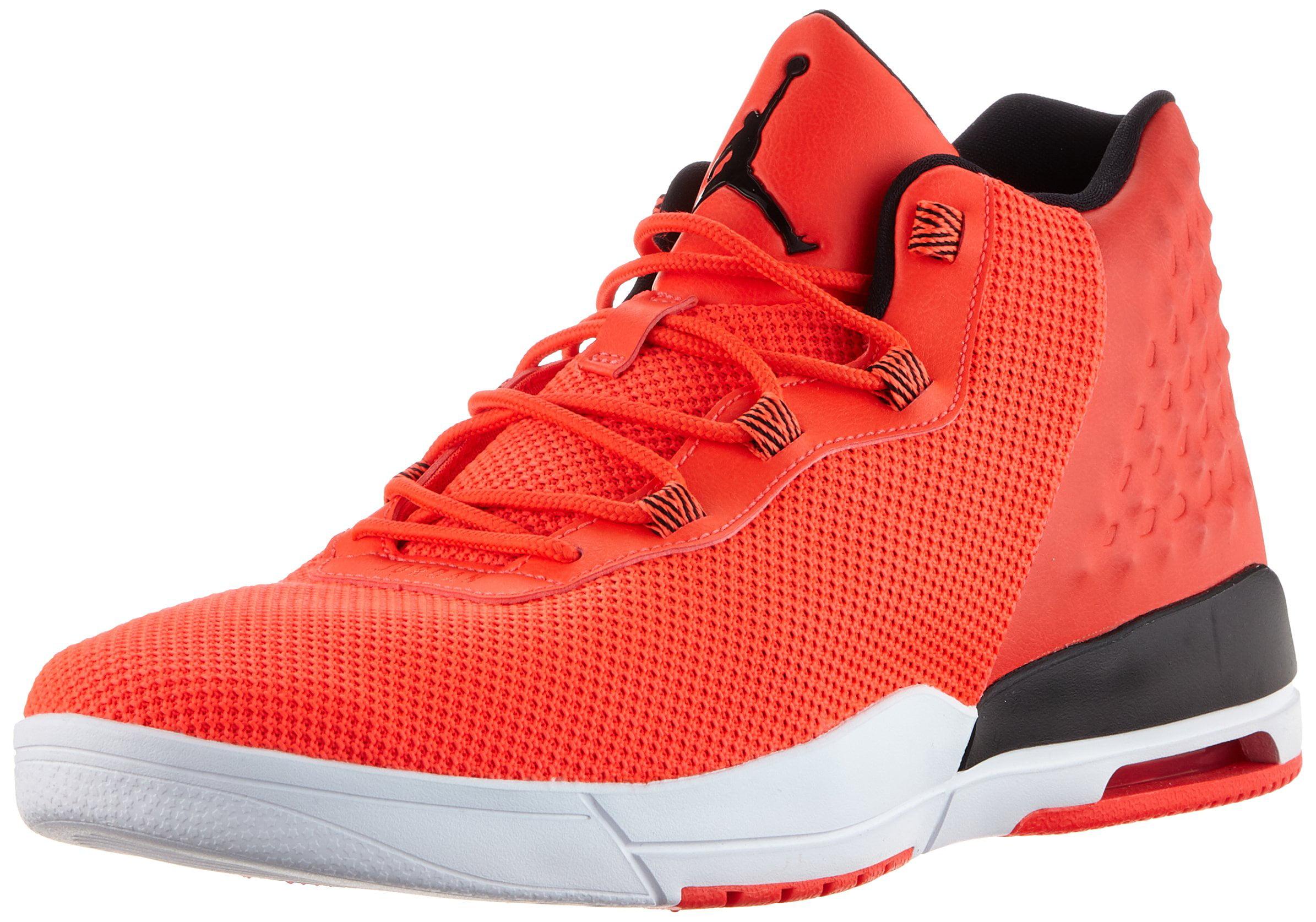 Air Jordan - Nike Air Jordan Academy Mens Hi Top Trainer Basketball Shoes - Walmart.com