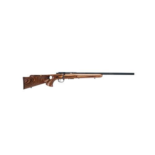 Marlin XT-17VLB 17HMR Bolt Action Rifle, HB THS