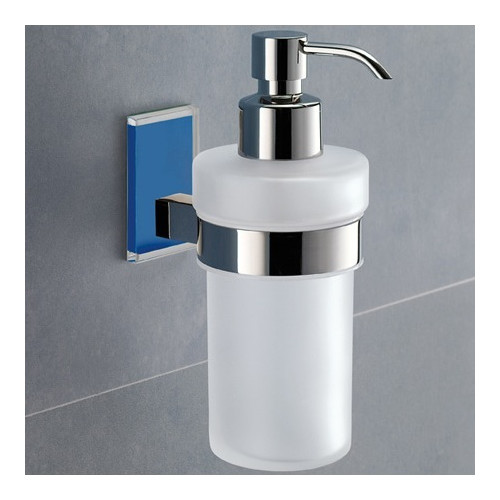 Gedy by Nameeks Maine Soap Dispenser