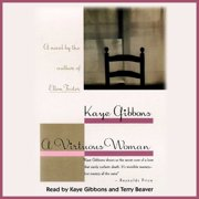 A Virtuous Woman - Audiobook
