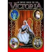 Victoria - An Empire Under the Sun Great Condition