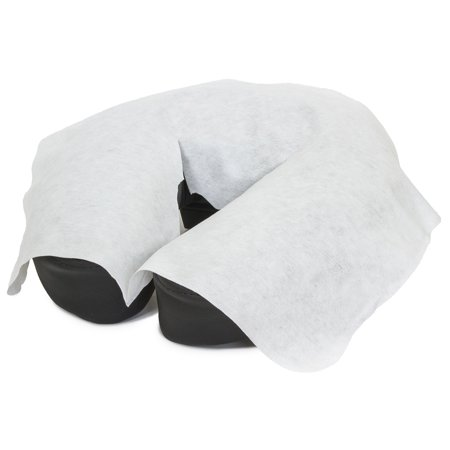 BodyMed Disposable Face Cradle Covers