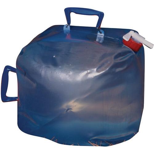 Wenzel Water Carrier, 5gal