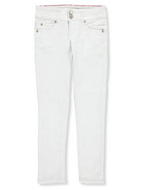 f7c9501ce9d Product Image Gogo Star Girls' Stretch Skinny Jeans