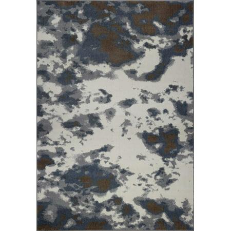 Carpets Area Rugs Toronto Carpet Vidalondon