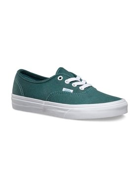 b9f5783703 Product Image Vans Unisex Authentic Skateboard Sneakers