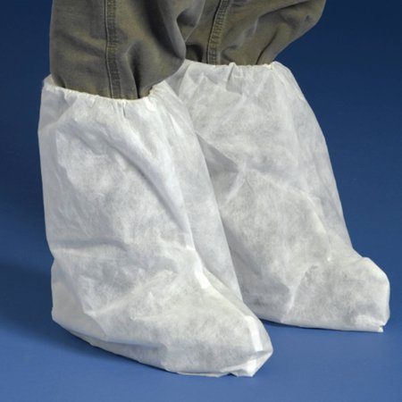 Image of Buffalo Non-Skid Boot Covers, 2pk