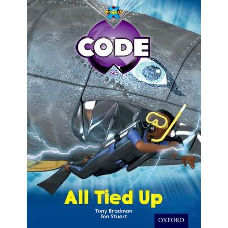Project X Code : Shark All Tied Up](Shark Promo Code)
