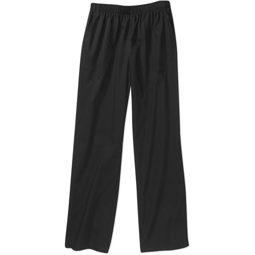 White Stag - Women's Pull-On Pants