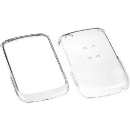 Blackberry 8520/9300/9330 Curve/Curve 3G MyBat Protector