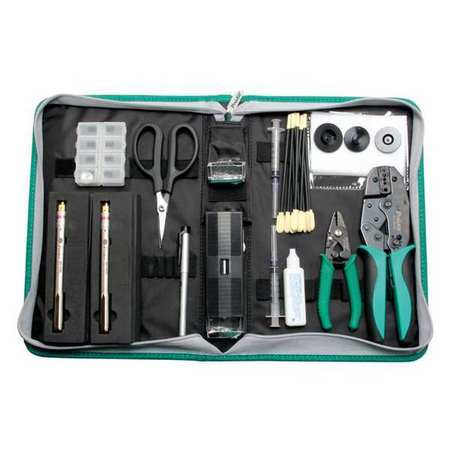 Eclipse Communications Tool Kit, PK-6940