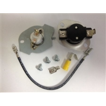 3977394, WP3977394 Thermostat Kit