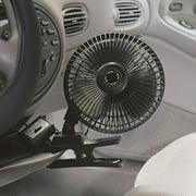 """6"""" Car Fan"""