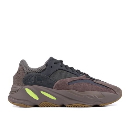 competitive price f359d 2e785 Adidas - Men - Yeezy Boost 700 'Wave Runner' - Ee9614 - Size ...