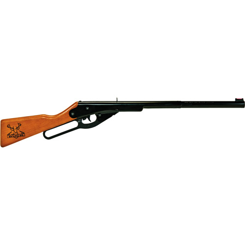Daisy Model 105 Buck BB Carbine Air Gun
