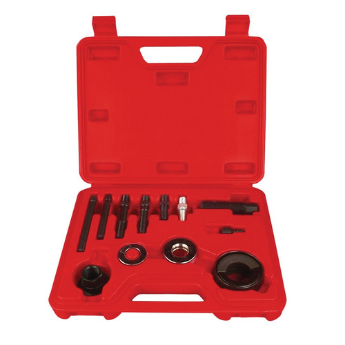 Astro Pulley Puller and Installer Kit Pneumatic 7874
