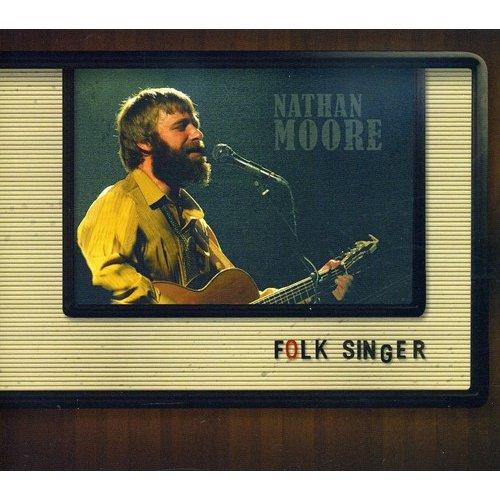 Folk Singer (Ep)