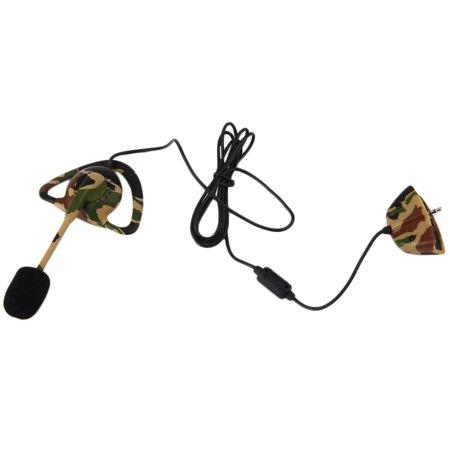 laser microphone diy - DIY Campbellandkellarteam