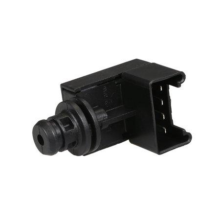 Governor Pressure Transducer Sensor 56028196AD for Dodge Jeep - image 5 of 7