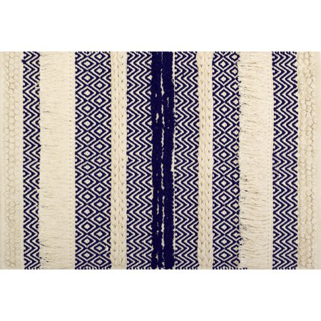 Better Homes and Gardens Global Weave Accent Rug ()