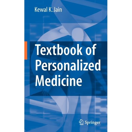 (Textbook of Personalized Medicine)