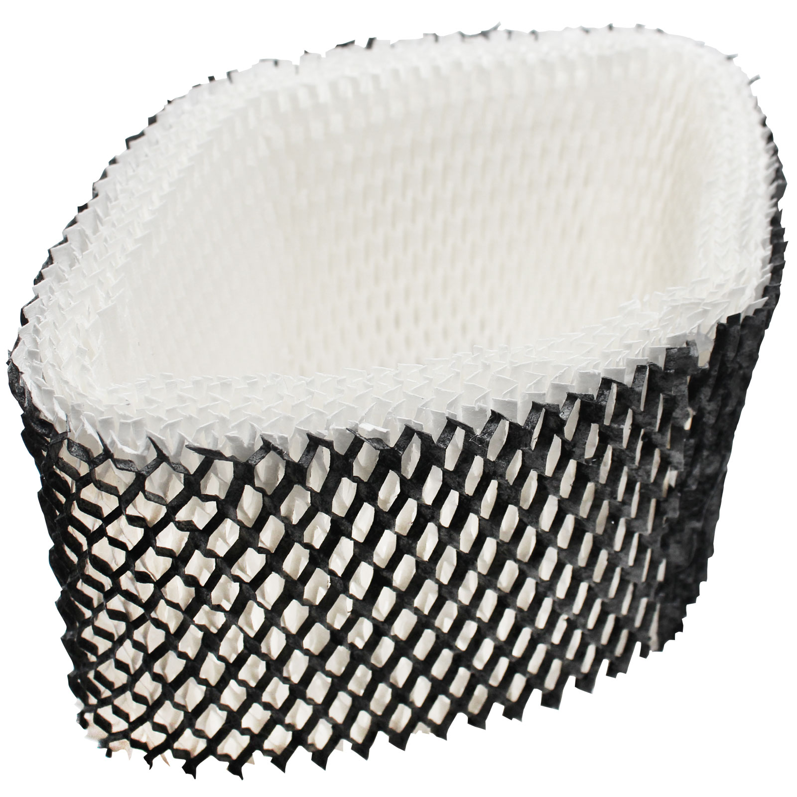 """Replacement HWF62 Wick Filter for Holmes, Sunbeam - Compatible with Holmes HWF62, Sunbeam SCM1100, Holmes HM1300, Holmes HM1761, Sunbeam SCM1762, Holmes """"A"""", Sunbeam SCM1702, Sunbeam SCM1701 - image 2 de 4"""