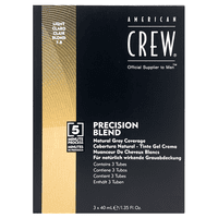 American Crew Precision Blend Light