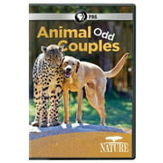 Nature: Animal Odd Couples by PBS