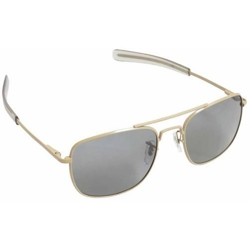 Bayonette Style Military Sunglasses, Humvee, 57mm, Comes in Multiple Colors